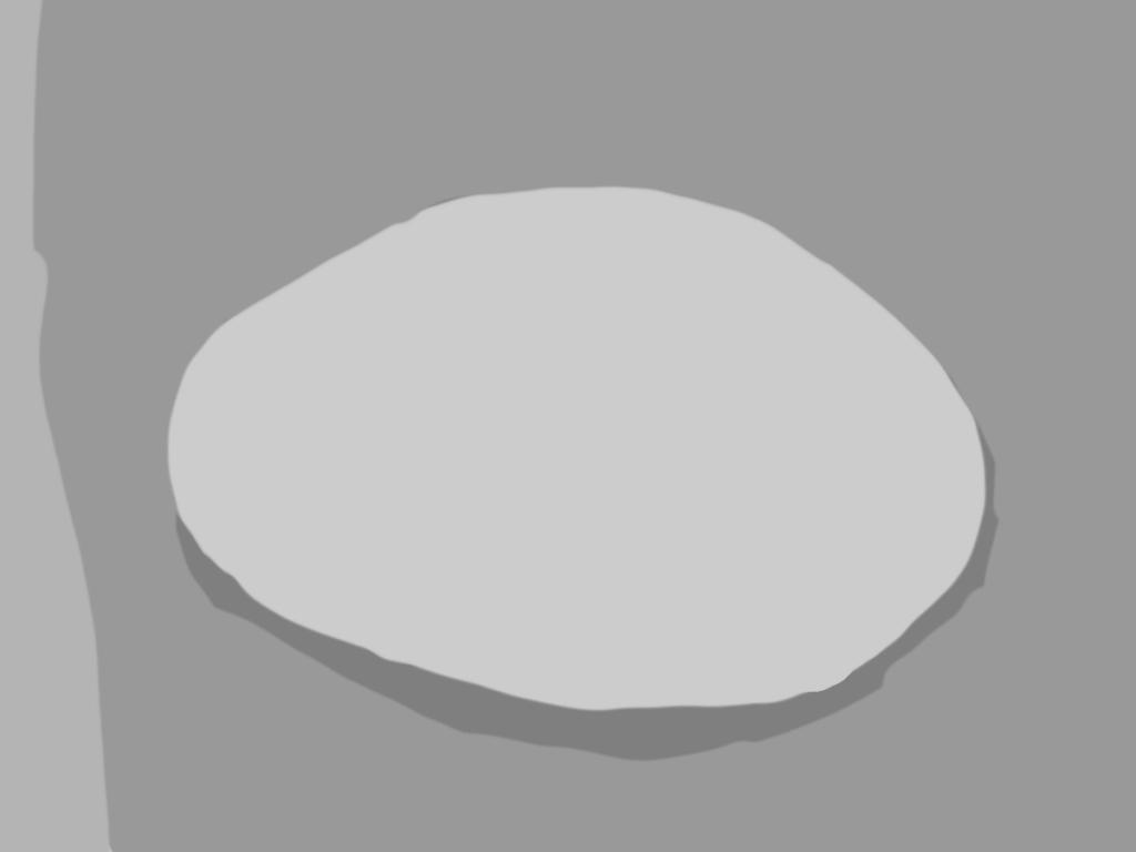 pan-cake1-1
