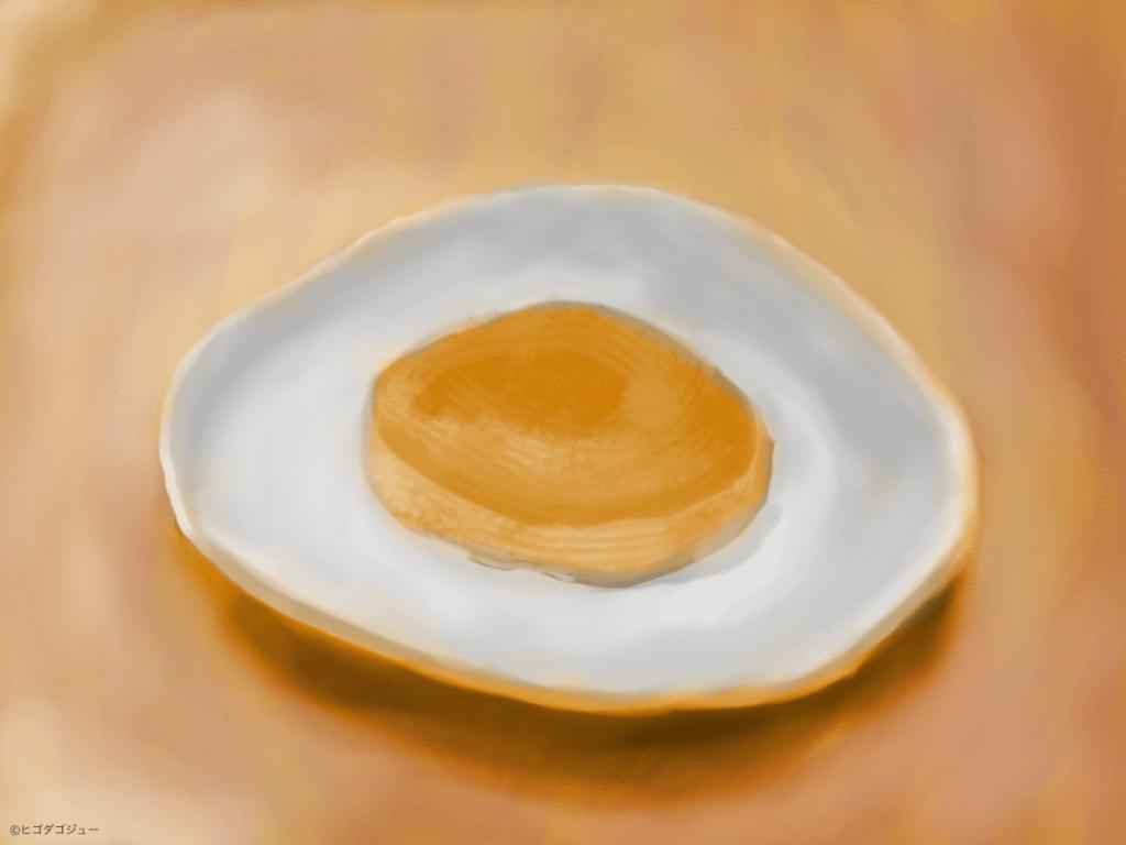 pan-cake1-4