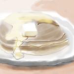 pan-cake2-4