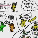 graphic-recorder