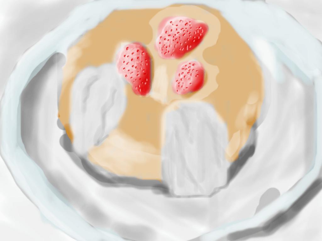 pan-cake3-4