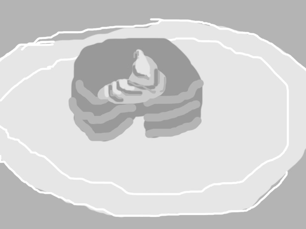 pan-cake4-1