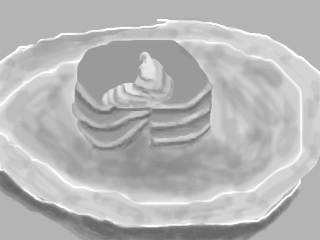 pan-cake4-3
