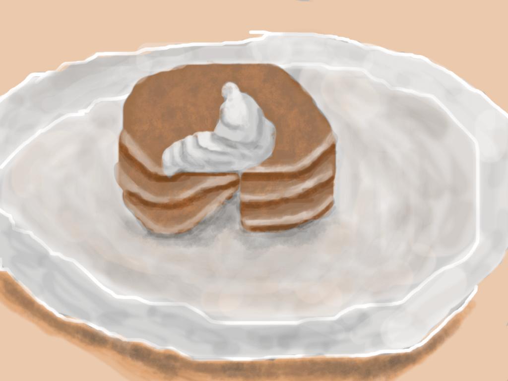 pan-cake4-4