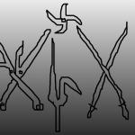 mugen-weapon