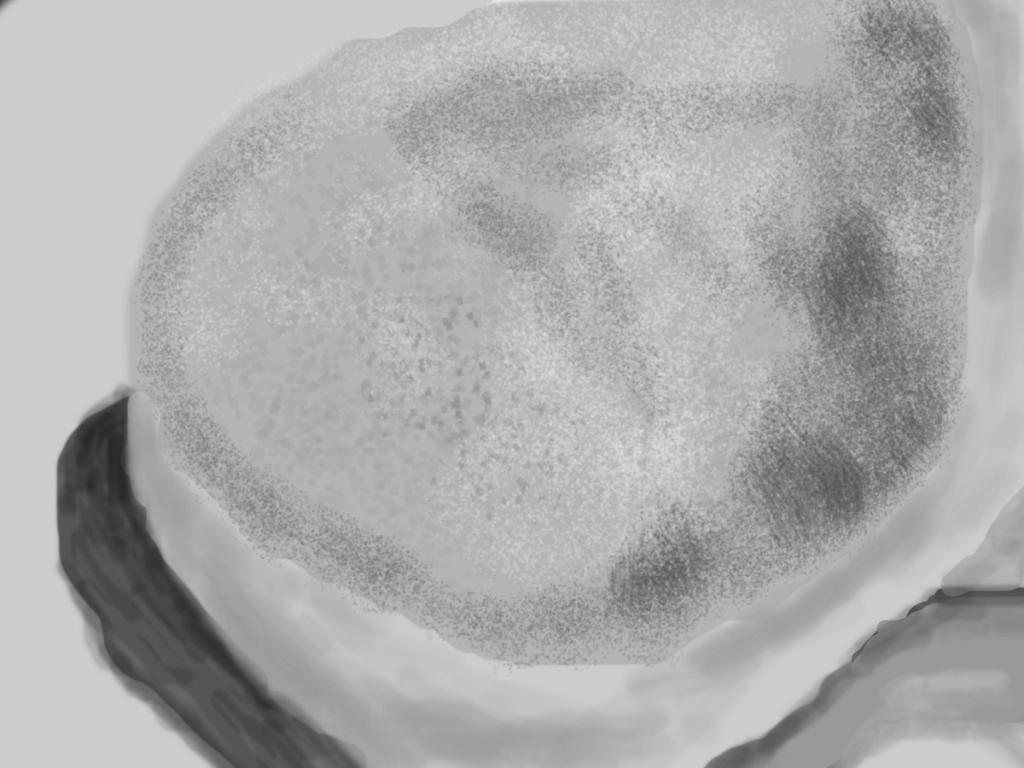 pan-cake6-2