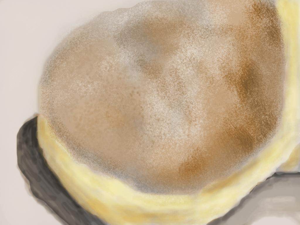 pan-cake6-3