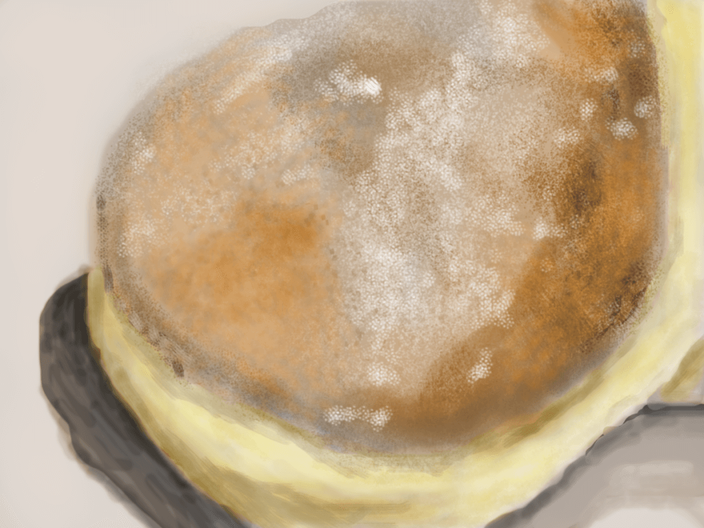 pan-cake6-4