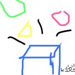 make-something