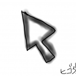 mouse-pointer