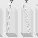 pack-straw-ec