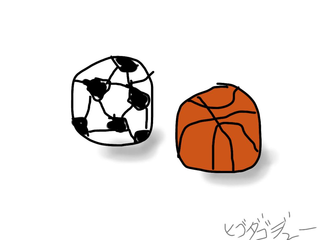 soccer-baske-ball
