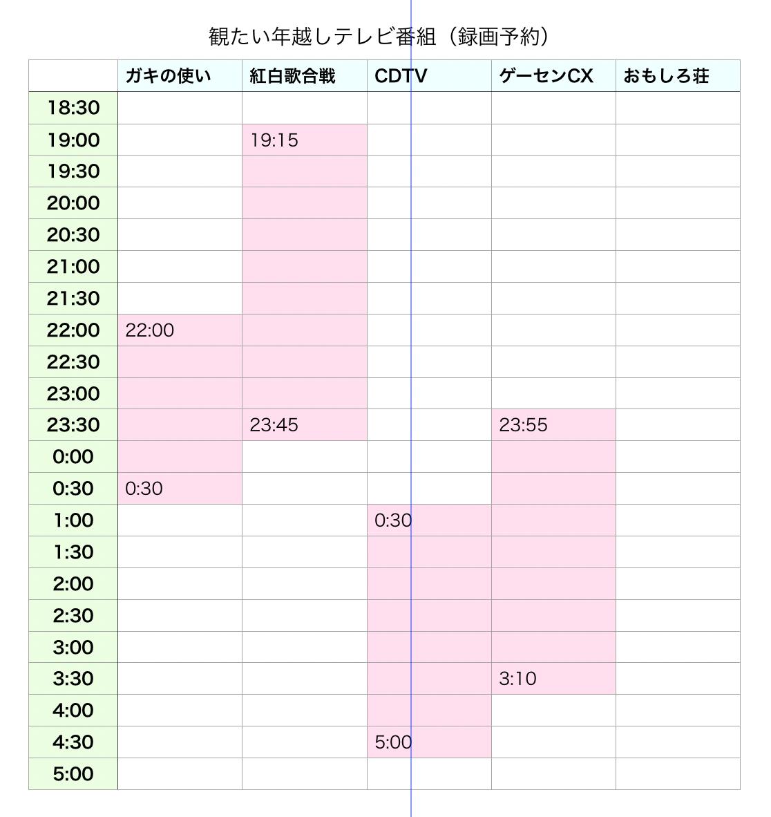 2018-2019-nye-tvpg-r